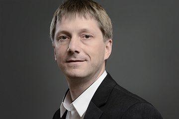 Erfolg mit Anstand - Gunnar Geyer