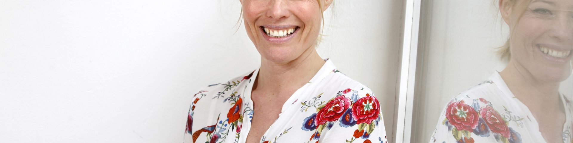 Nina Stromann