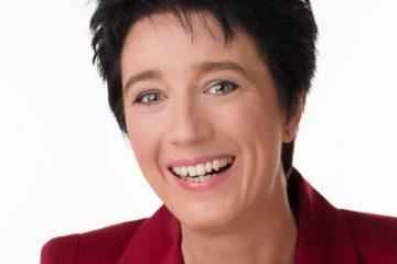 Dr.Sabine Paul_