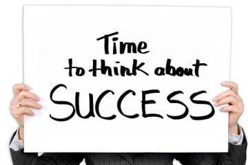 Erfolg_als_Fuehrungskraft