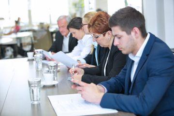 Meeting_und_Besprechungen