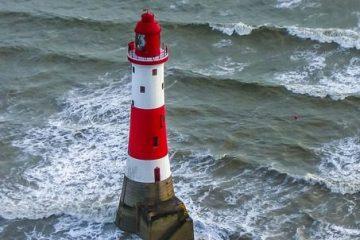 Leuchtturm_DigitaleWelt