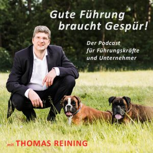 www.gute-fuehrung-braucht-gespuer.de