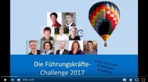 Führungskraefte-Challenge 2017