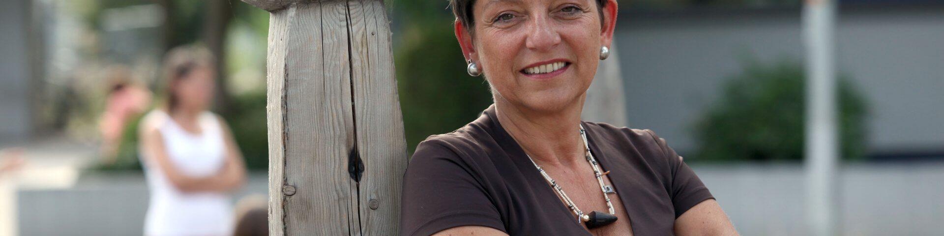 Perfektionismus Dr. Christine Altstötter-Gleich