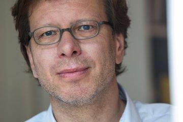 Dr.Peter Spork - Schlaf